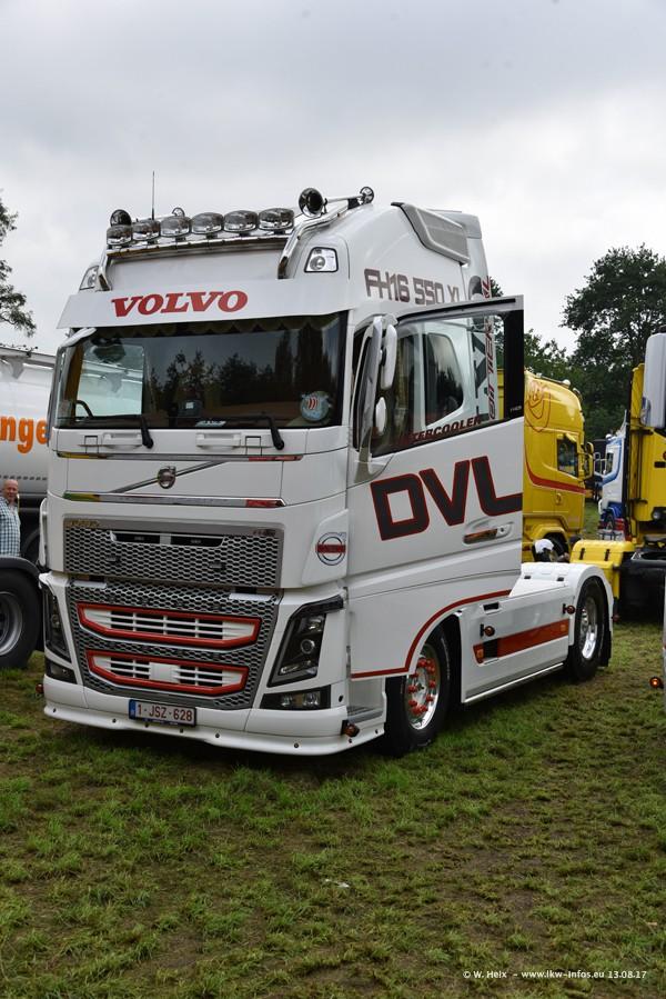 20170812-Truckshow-Bekkevoort-01035.jpg
