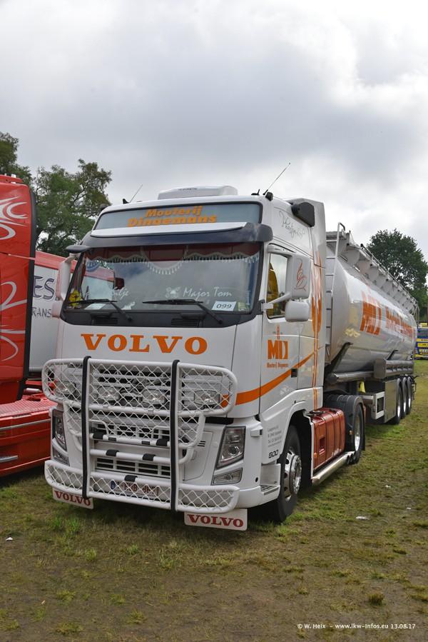 20170812-Truckshow-Bekkevoort-01037.jpg