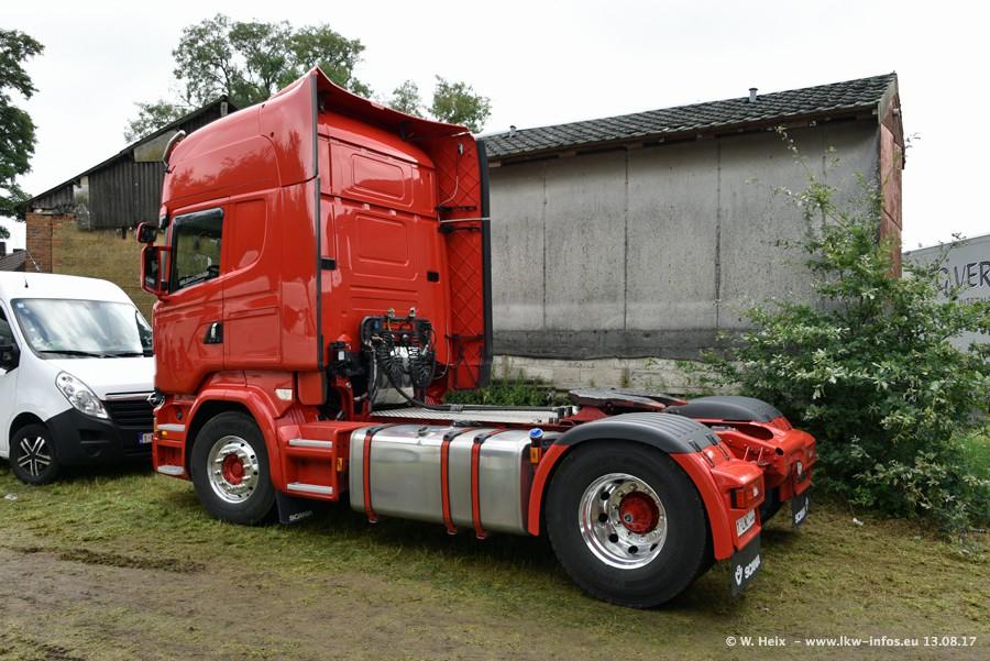 20170812-Truckshow-Bekkevoort-01042.jpg