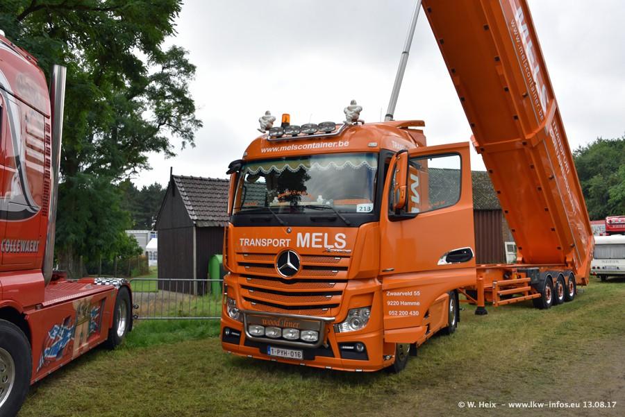 20170812-Truckshow-Bekkevoort-01045.jpg