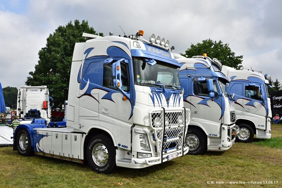 20170812-Truckshow-Bekkevoort-01051.jpg