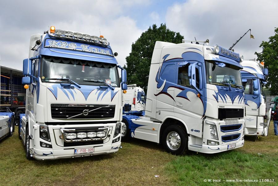 20170812-Truckshow-Bekkevoort-01053.jpg