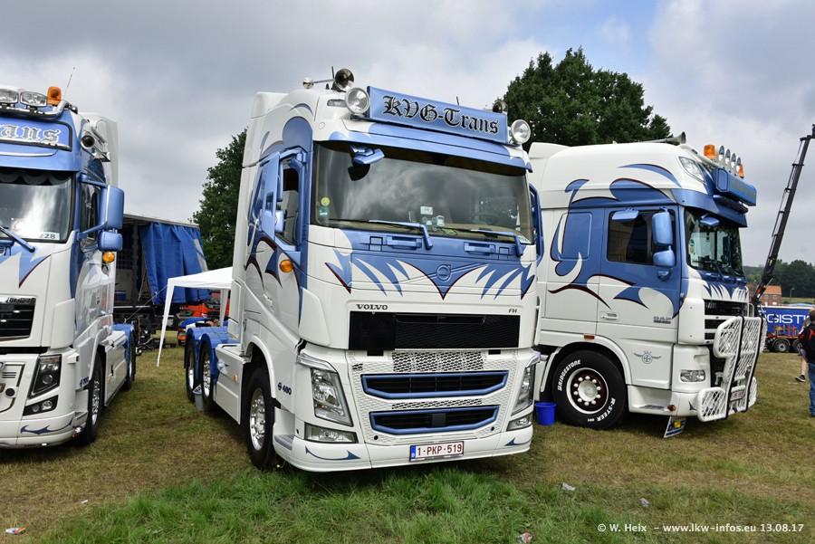 20170812-Truckshow-Bekkevoort-01054.jpg