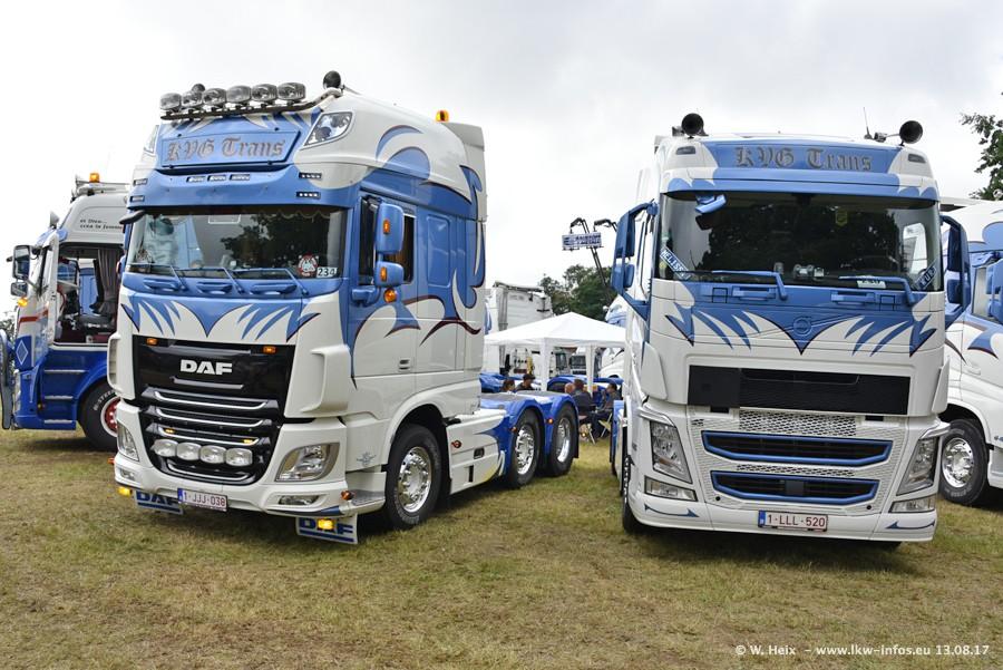 20170812-Truckshow-Bekkevoort-01059.jpg