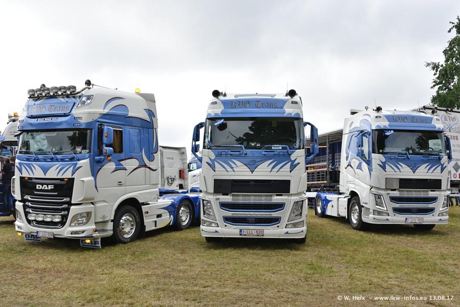 20170812-Truckshow-Bekkevoort-01061.jpg