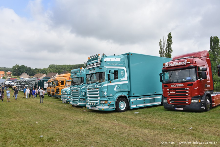 20170812-Truckshow-Bekkevoort-01062.jpg