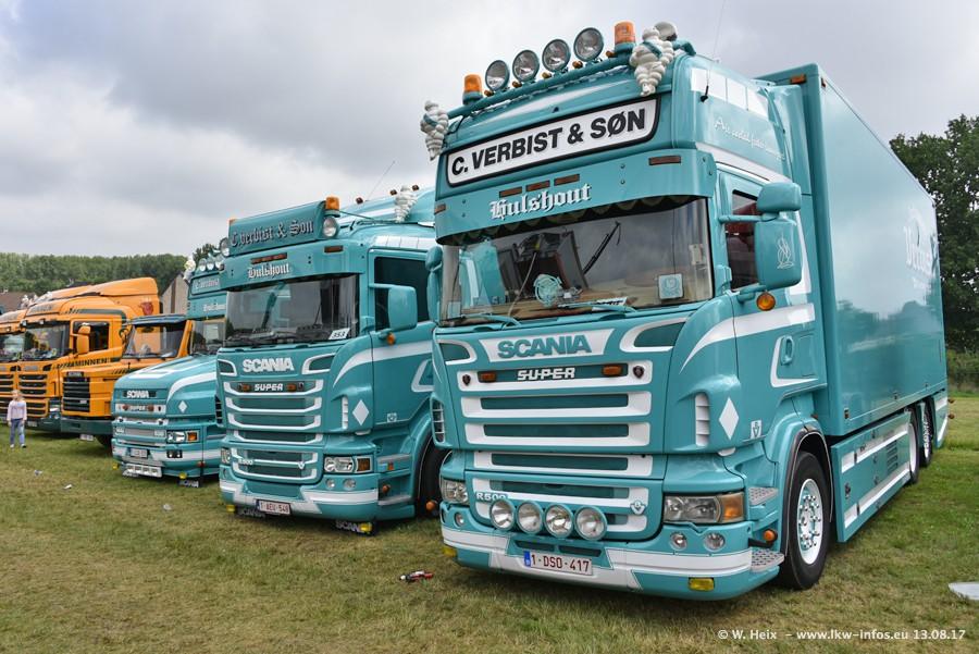 20170812-Truckshow-Bekkevoort-01063.jpg