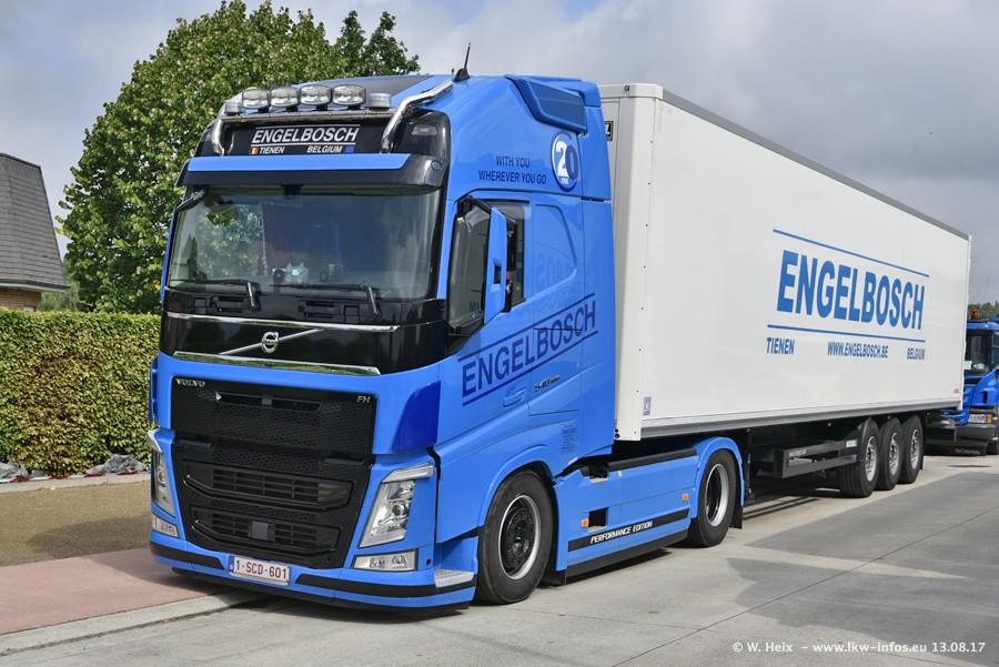 20170812-Truckshow-Bekkevoort-01067.jpg