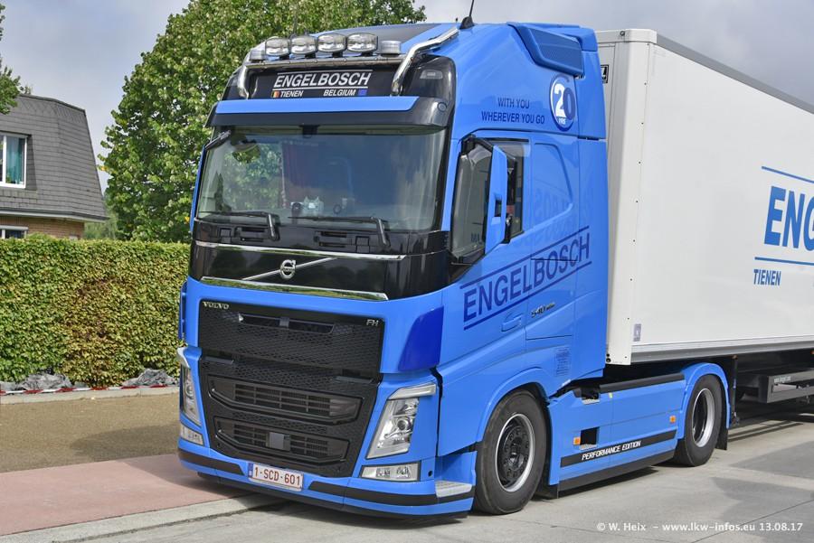 20170812-Truckshow-Bekkevoort-01068.jpg