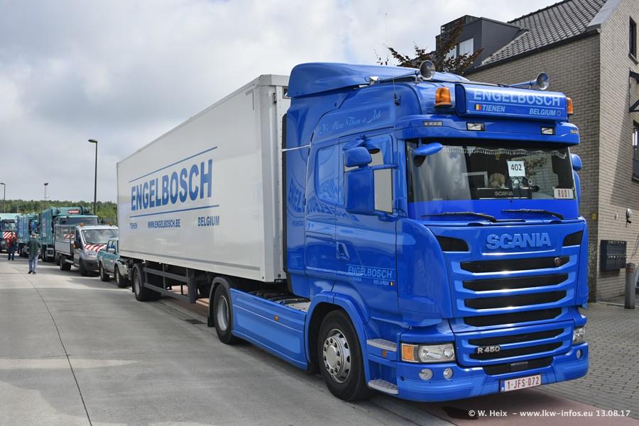 20170812-Truckshow-Bekkevoort-01069.jpg