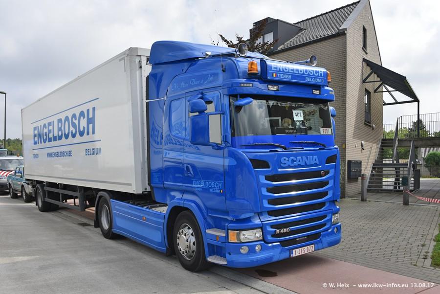 20170812-Truckshow-Bekkevoort-01070.jpg