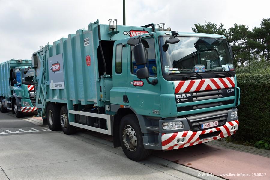 20170812-Truckshow-Bekkevoort-01073.jpg