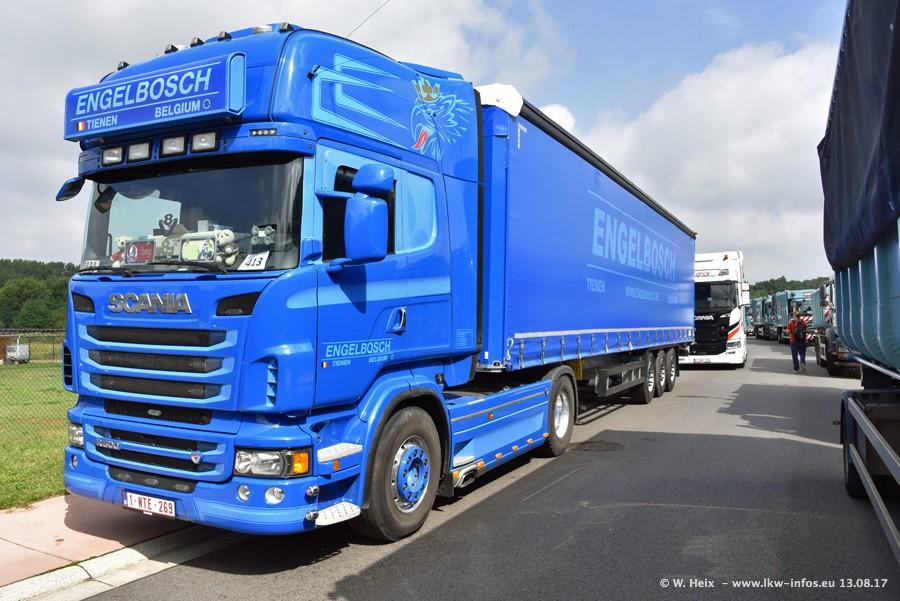 20170812-Truckshow-Bekkevoort-01078.jpg
