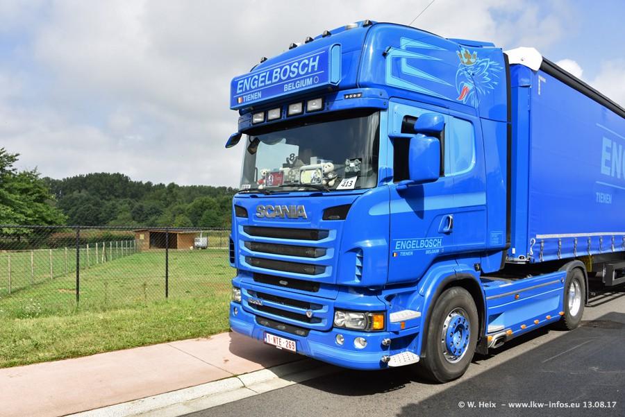 20170812-Truckshow-Bekkevoort-01079.jpg