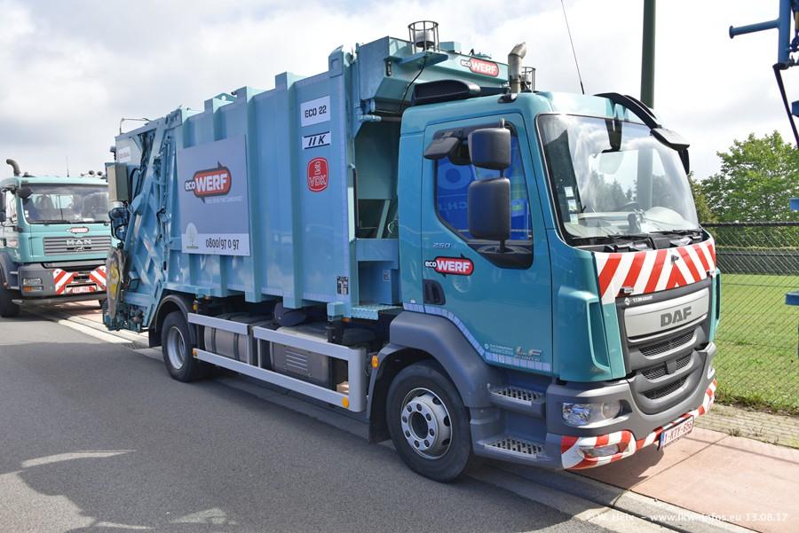 20170812-Truckshow-Bekkevoort-01080.jpg