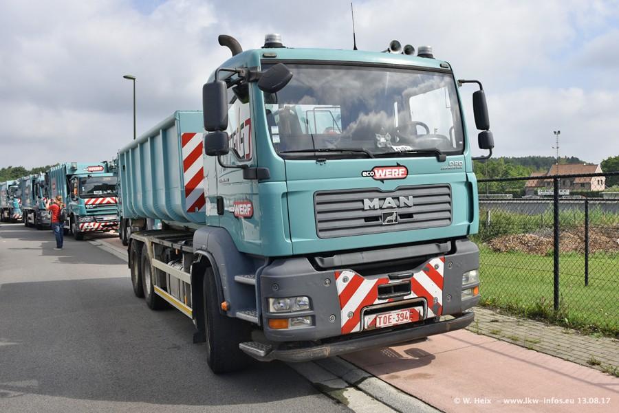 20170812-Truckshow-Bekkevoort-01081.jpg