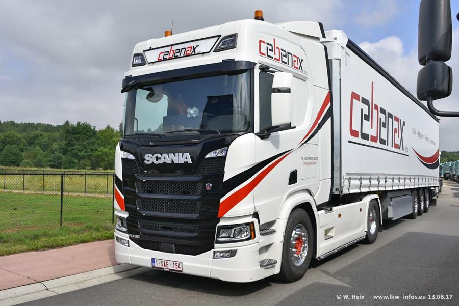 20170812-Truckshow-Bekkevoort-01082.jpg