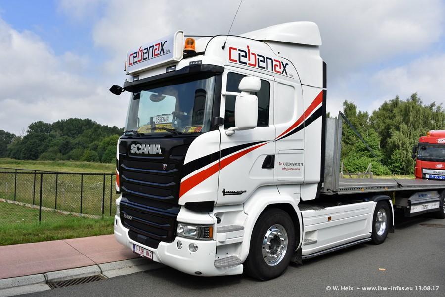 20170812-Truckshow-Bekkevoort-01087.jpg