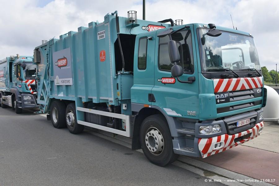 20170812-Truckshow-Bekkevoort-01088.jpg