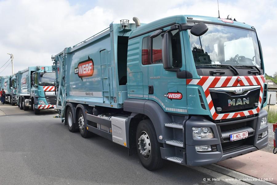 20170812-Truckshow-Bekkevoort-01089.jpg