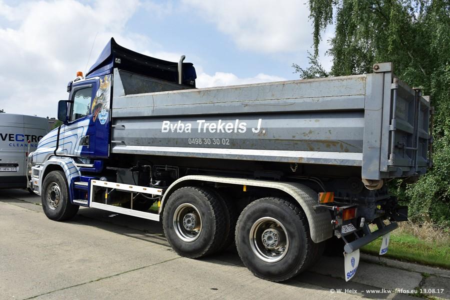 20170812-Truckshow-Bekkevoort-01102.jpg