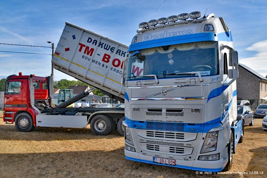 20180812-Truckshow-Bekkevoort-00001.jpg