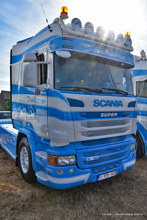 20180812-Truckshow-Bekkevoort-00003.jpg