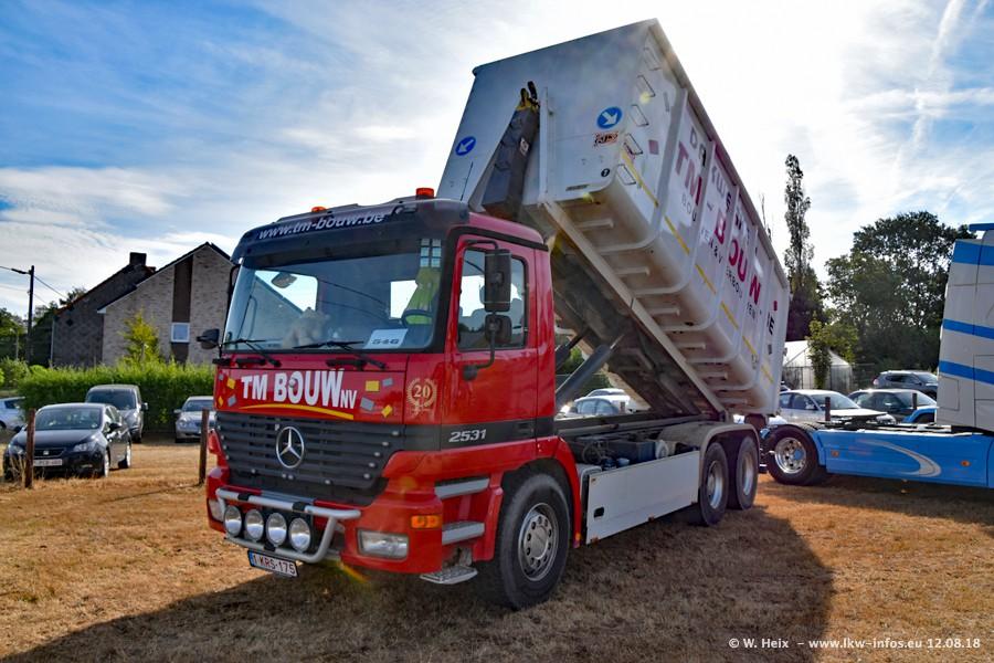 20180812-Truckshow-Bekkevoort-00008.jpg