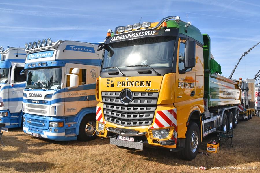 20180812-Truckshow-Bekkevoort-00009.jpg
