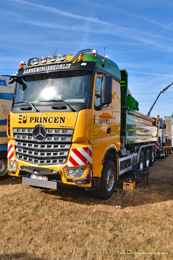 20180812-Truckshow-Bekkevoort-00010.jpg