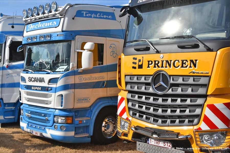 20180812-Truckshow-Bekkevoort-00011.jpg