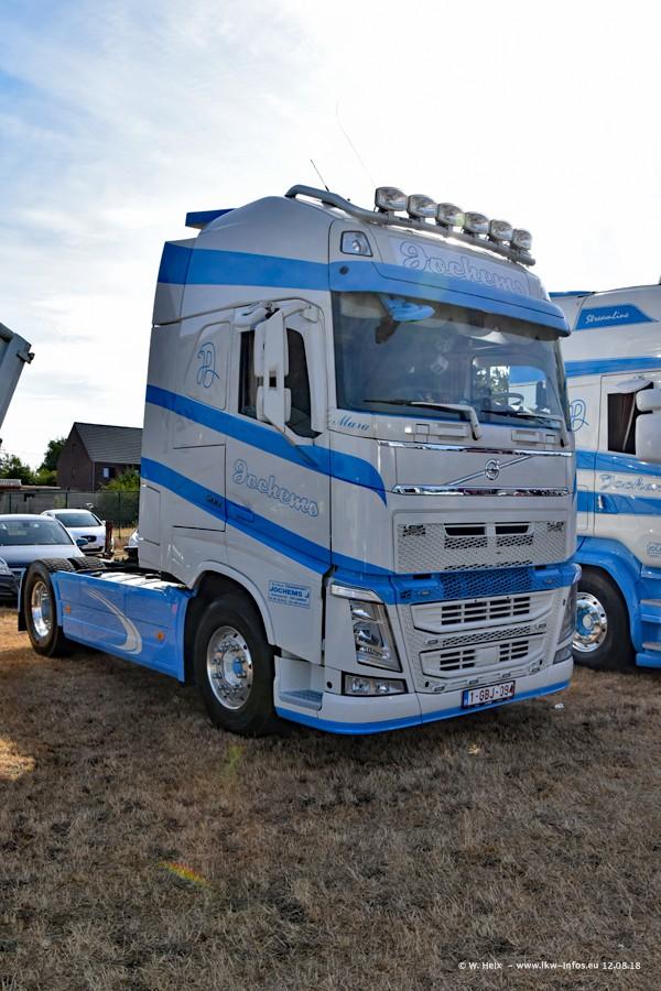 20180812-Truckshow-Bekkevoort-00013.jpg