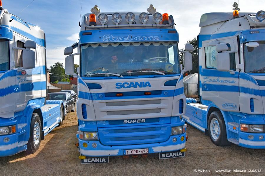 20180812-Truckshow-Bekkevoort-00016.jpg