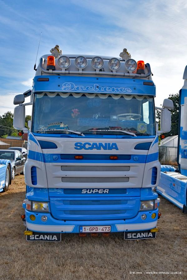 20180812-Truckshow-Bekkevoort-00017.jpg