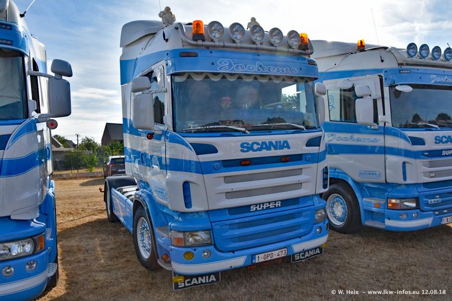 20180812-Truckshow-Bekkevoort-00018.jpg