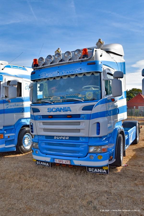 20180812-Truckshow-Bekkevoort-00020.jpg