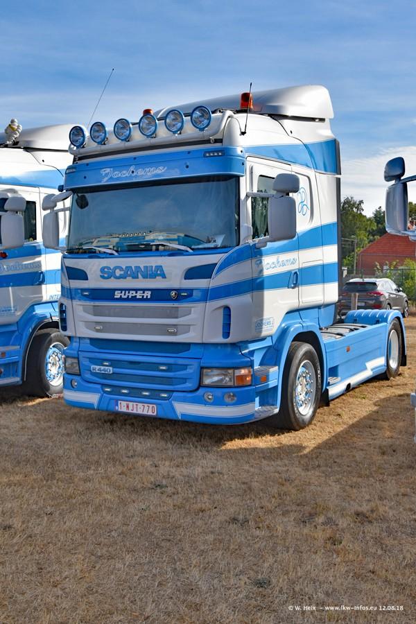 20180812-Truckshow-Bekkevoort-00024.jpg
