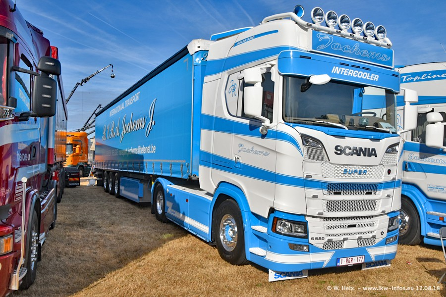 20180812-Truckshow-Bekkevoort-00025.jpg