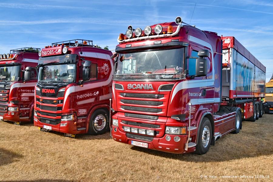 20180812-Truckshow-Bekkevoort-00028.jpg