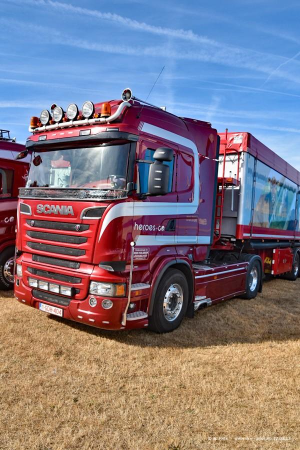 20180812-Truckshow-Bekkevoort-00029.jpg