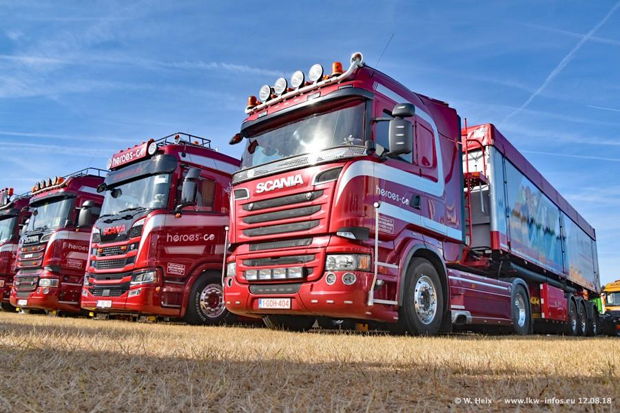 20180812-Truckshow-Bekkevoort-00030.jpg