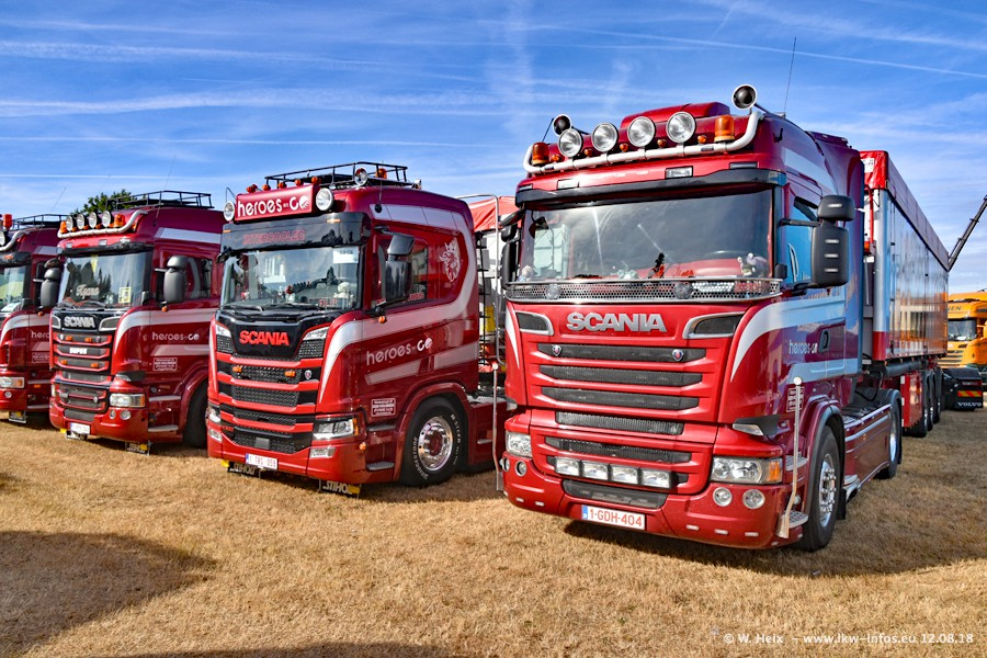 20180812-Truckshow-Bekkevoort-00031.jpg
