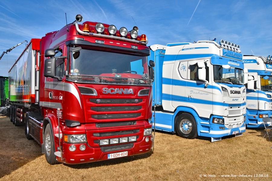 20180812-Truckshow-Bekkevoort-00033.jpg