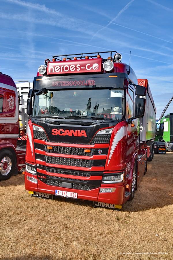 20180812-Truckshow-Bekkevoort-00034.jpg