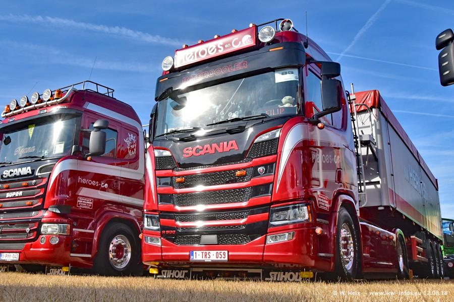 20180812-Truckshow-Bekkevoort-00036.jpg