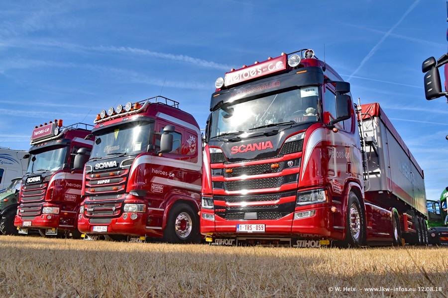 20180812-Truckshow-Bekkevoort-00037.jpg