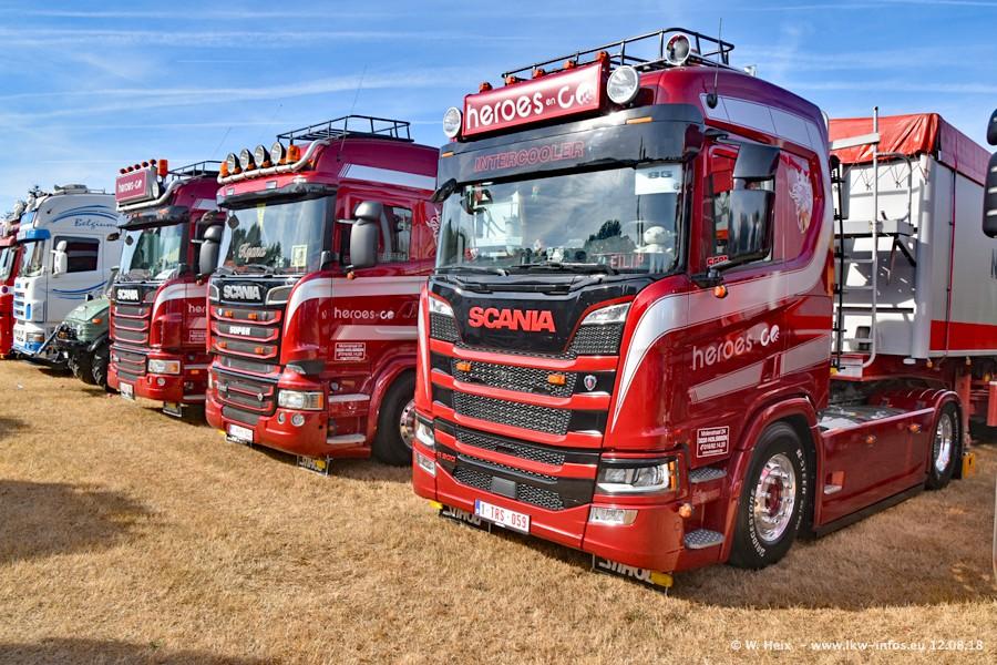20180812-Truckshow-Bekkevoort-00038.jpg