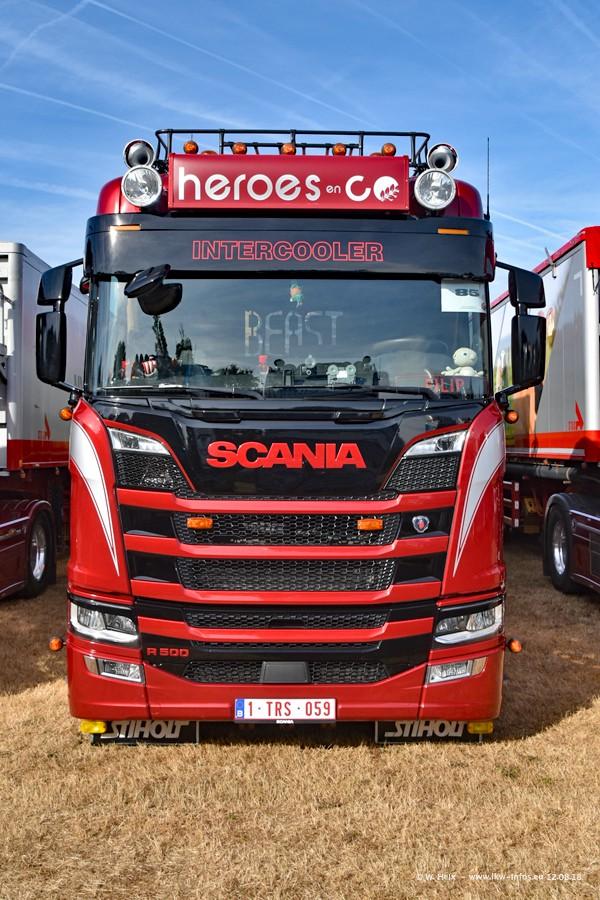 20180812-Truckshow-Bekkevoort-00039.jpg