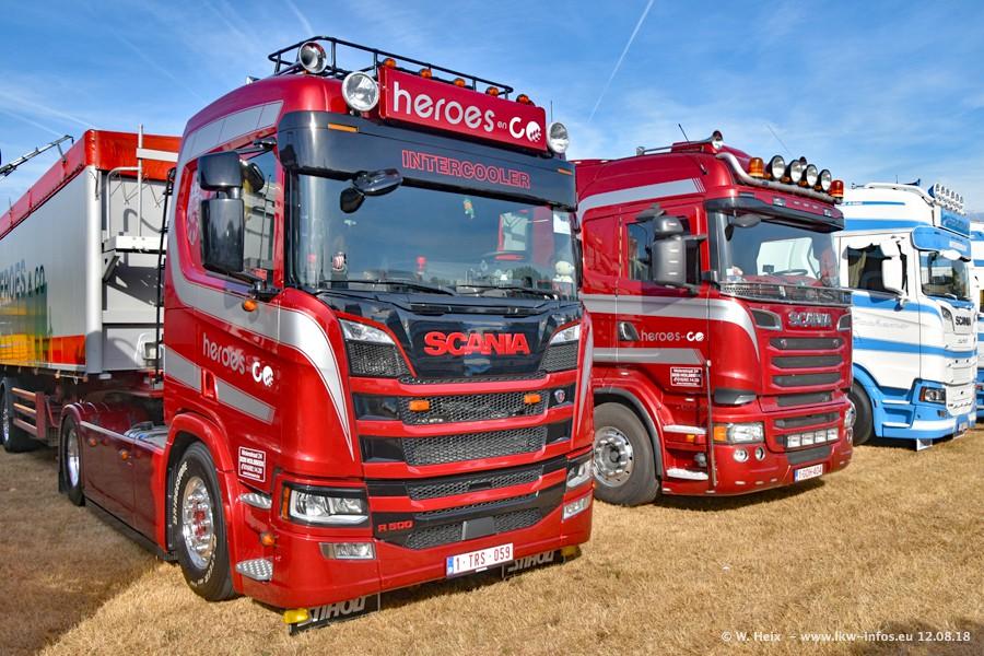 20180812-Truckshow-Bekkevoort-00041.jpg