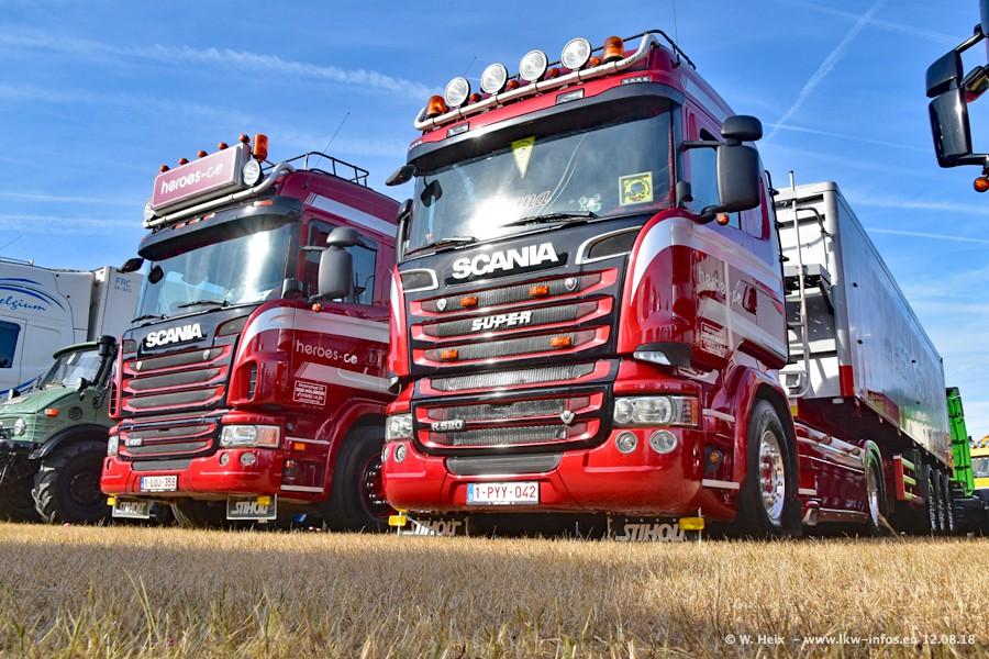 20180812-Truckshow-Bekkevoort-00044.jpg